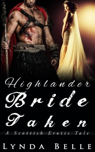 http://www.amazon.com/Highlander-Bride-Taken-Scottish-Erotic-ebook/dp/B00UUM9YFA