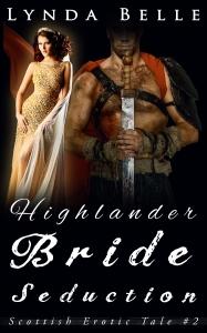 highlandersedcution