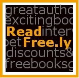 Get listed for free! They love Indie authors. ;-) http://www.readfree.ly