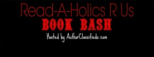 Join Lynda Belle on Facebook for a Meet the Author event! July 29