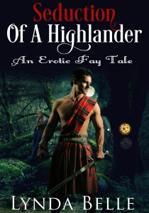 Highlander SeductionCVRFINAL