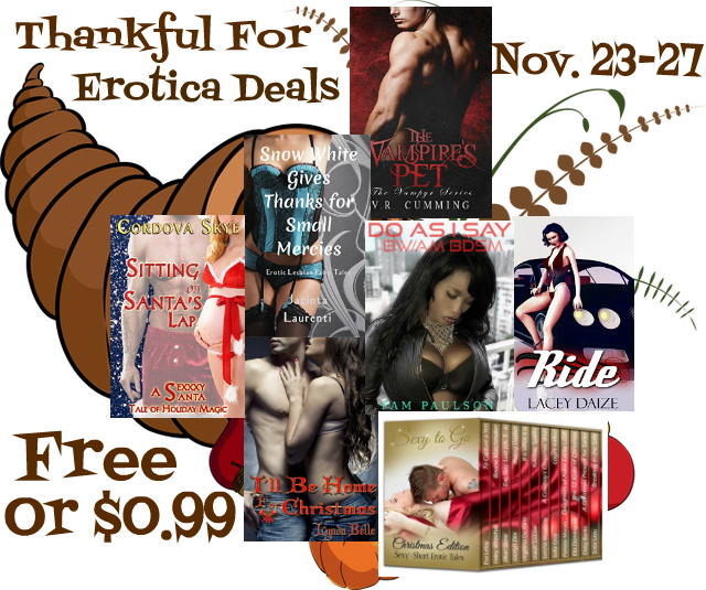 thanksgiving-erotica-promo-banner