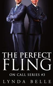 perfectfling