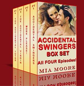 accidentalswingers
