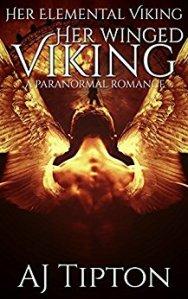 WingedViking
