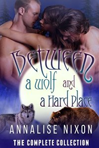 wolfhardplace