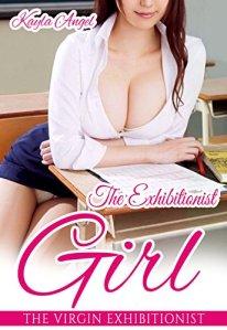 exhibitionistgirl