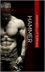 hammercvr