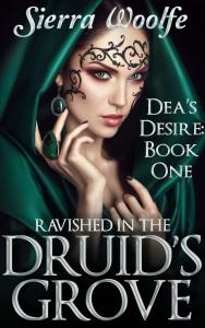 Druid'sGrove