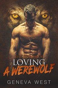 werewolfdanger