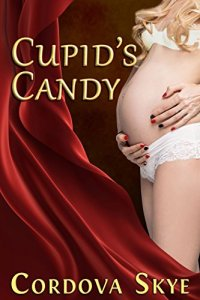 cupidscandy