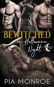 bewitchedcvr