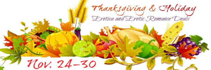 Thanksgiving2019Banner